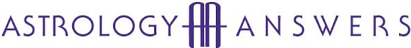 Astrology Answers logo